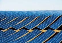 güneş panellerinin dezavantajları