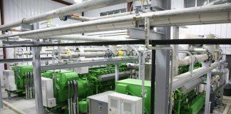 atık çöplerden enerji üretimi