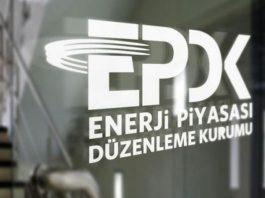 Enerjide Döviz Bazlı Teşvikler