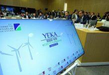 Türkiye'den Güneş Enerjisine 1 Milyar Dolar