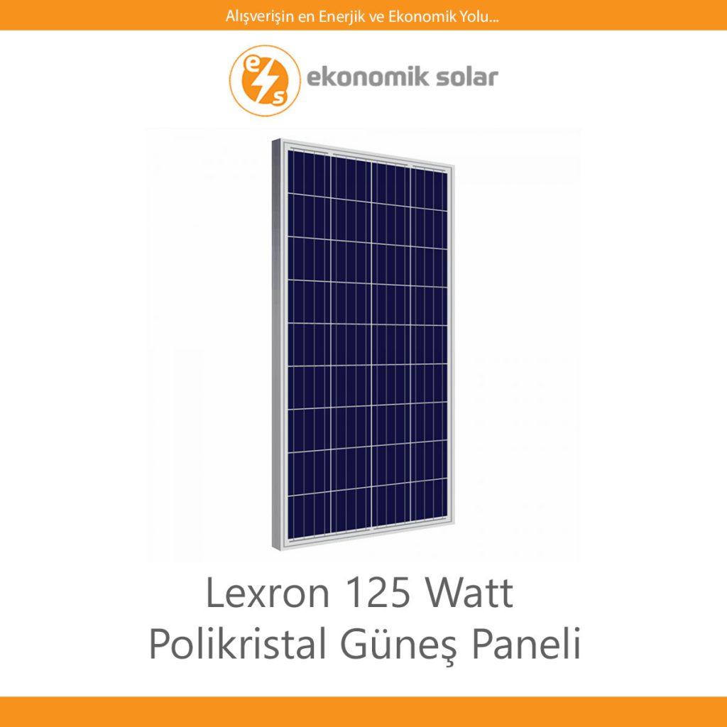lexron-125-watt-polikristal-solar-panel-urun-gorseli-287-1200x1200