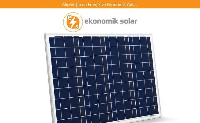 lexron-60-watt-polikristal-solar-panel-urun-gorseli-284-1200x1200
