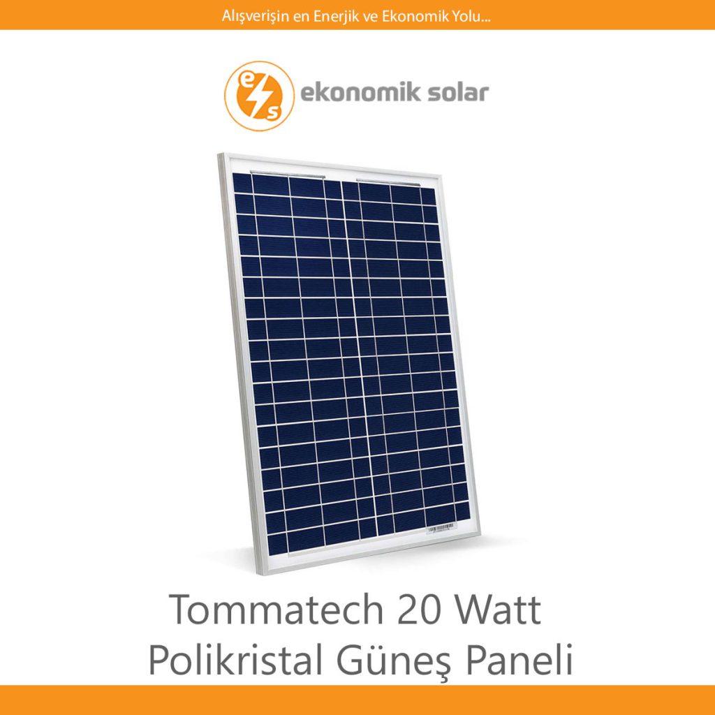 tommatech-20-watt-polikristal-gunes-paneli-urun-gorseli-276-1200x1200