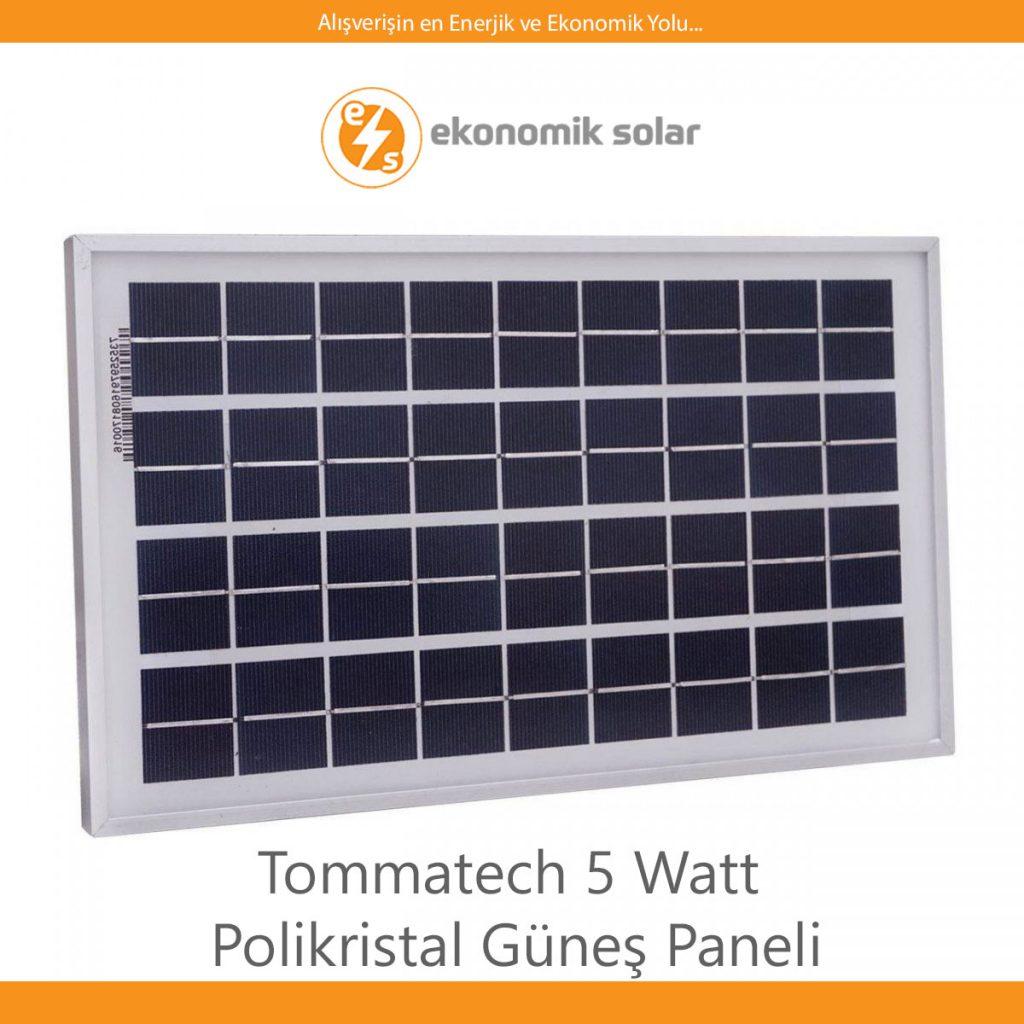 tommatech-5-watt-polikristal-gunes-paneli-urun-gorseli-274-1200x1200