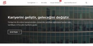 Campus Online