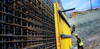 inşaatlarda iş güvenliği