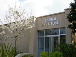 Yenilenebilir Enerji Teknolojileri Alanında Eğitim