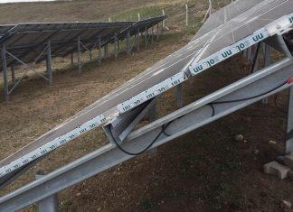 güneş santrallerinde yapılan hatalar