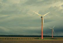 yenilenebilir enerjiye dayanan enerji dönüşümü