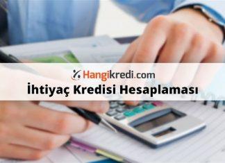 ihtiyac-kredisi-veren-bankalar