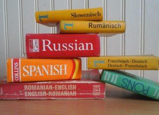online çeviri hizmeti