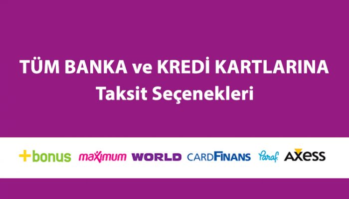 tum-banka-ve-kredi-kartlarina-taksit-imkani-750x450